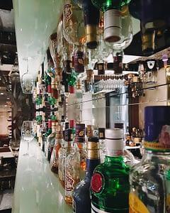 Restaurante Leite Recife 5