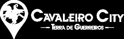 Guia comercial Cavaleiro City