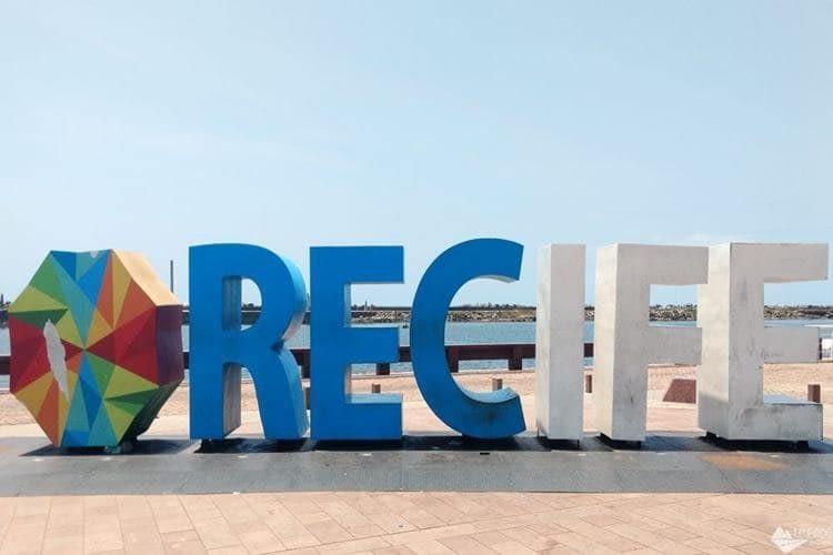 Quando ir ao Recife