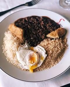 Restaurante Leite Recife 1