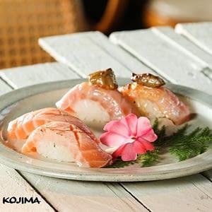 Kojima 6